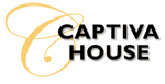 Captiva House New Florida Cuisine