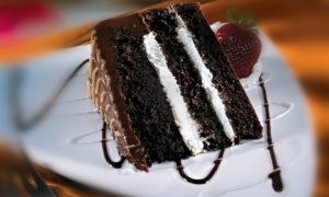 dessert3-300x180