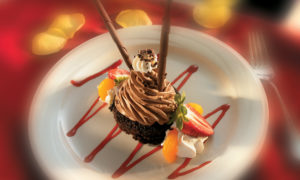 dessert4-300x180